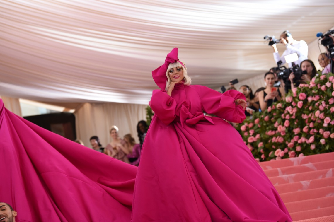 met-gala-2020-theme-about-time-fashion-duration-explained.jpg