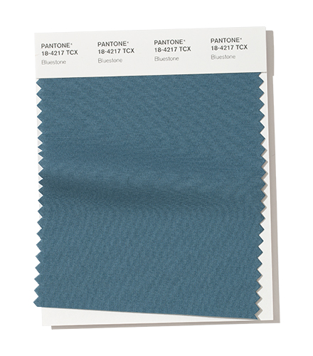 Pantone-Fashion-Color-Trend-Report-New-York-Autumn-Winter-2019-2020-Swatch-Bluestone