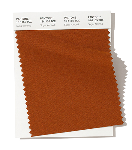 Pantone-Fashion-Color-Trend-Report-New-York-Autumn-Winter-2019-2020-Swatch-Sugar-Almond