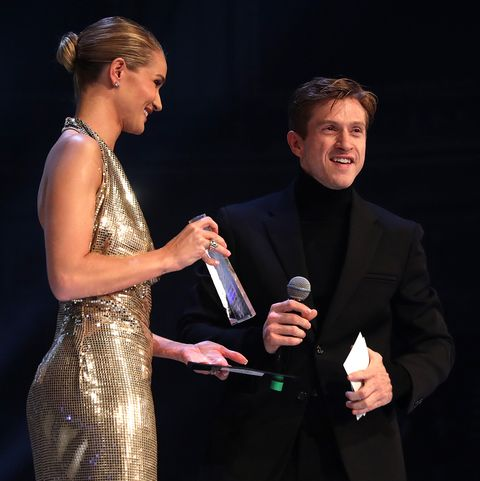 daniel-lee-accepts-the-accessories-designer-of-the-year-news-photo-1575393984.jpg