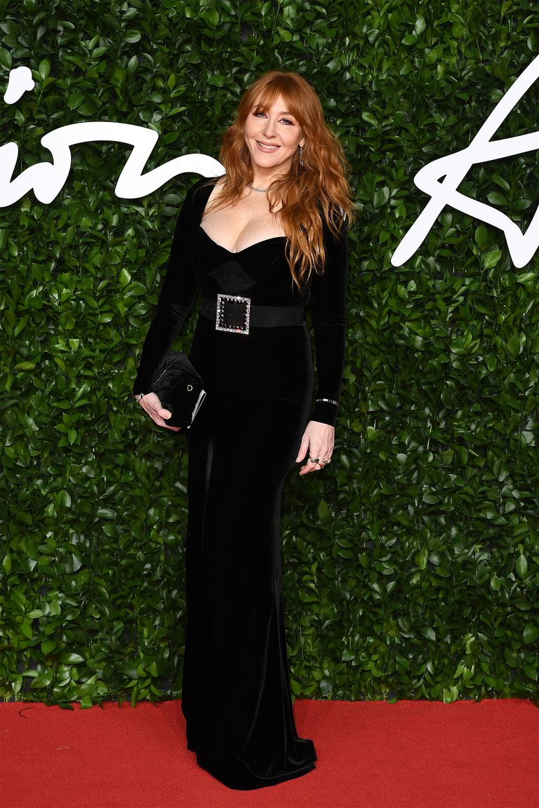 hbz-fashion-awards-2019-charlotte-tilbury-1575317045