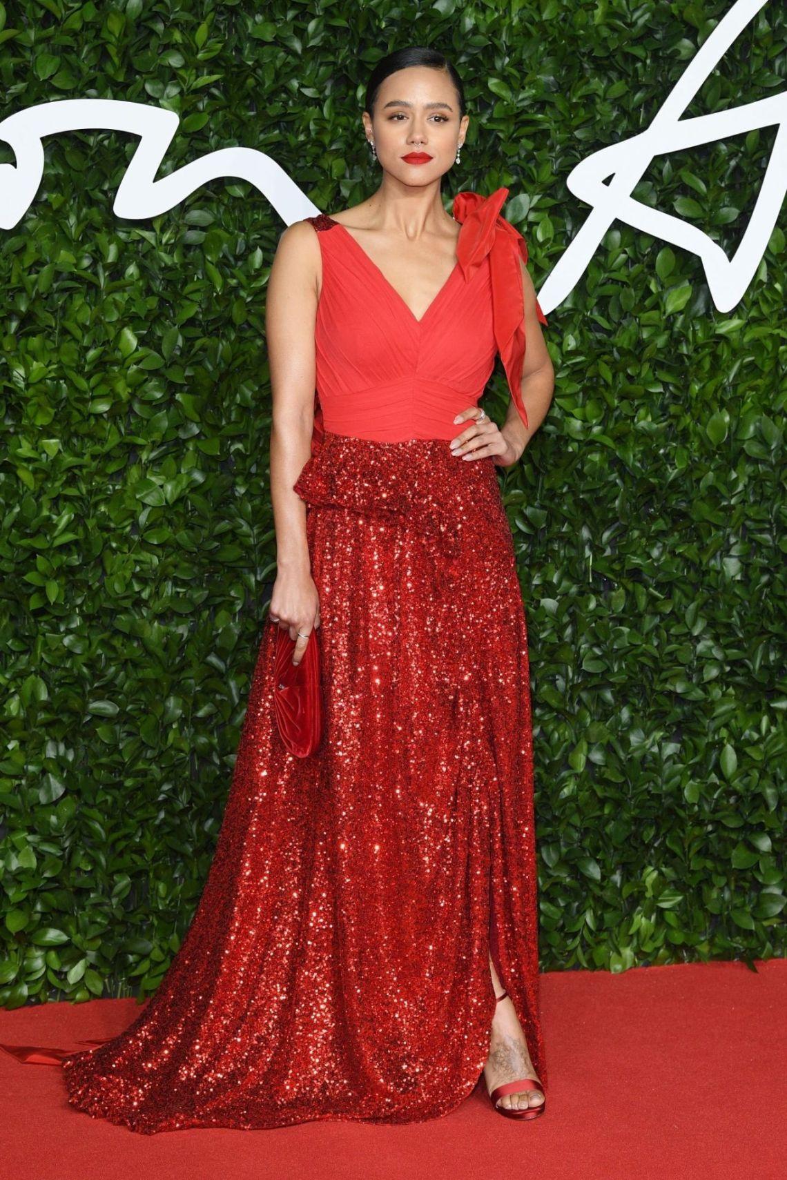 nathalie-emmanuel-fashion-awards-2019-red-carpet-in-london-5