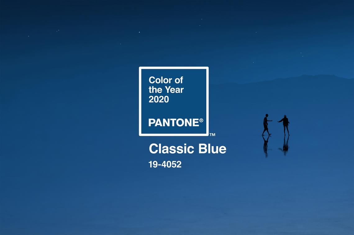 pantone-color-2020.jpg