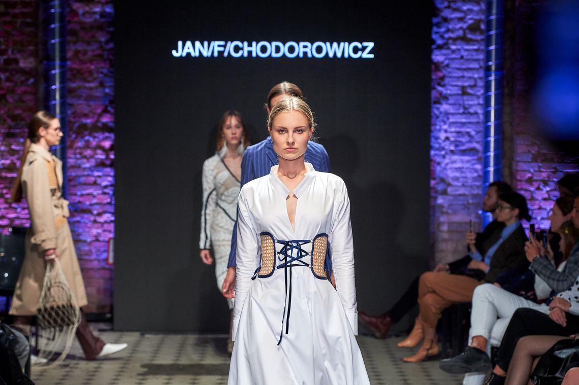 16_KTW_DAY2_121019_CHODOROWICZ_lowres-fotFilipOkopny-FashionImages