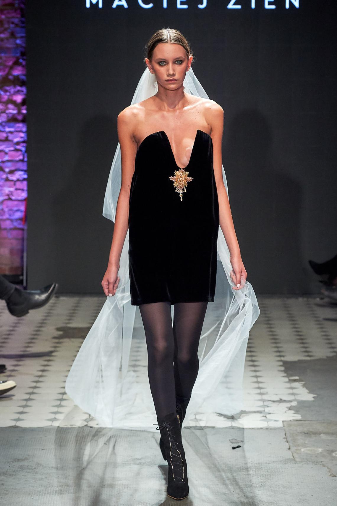 4_KTW_DAY1_111019_ZIEN_lowres-fotFilipOkopny-FashionImages