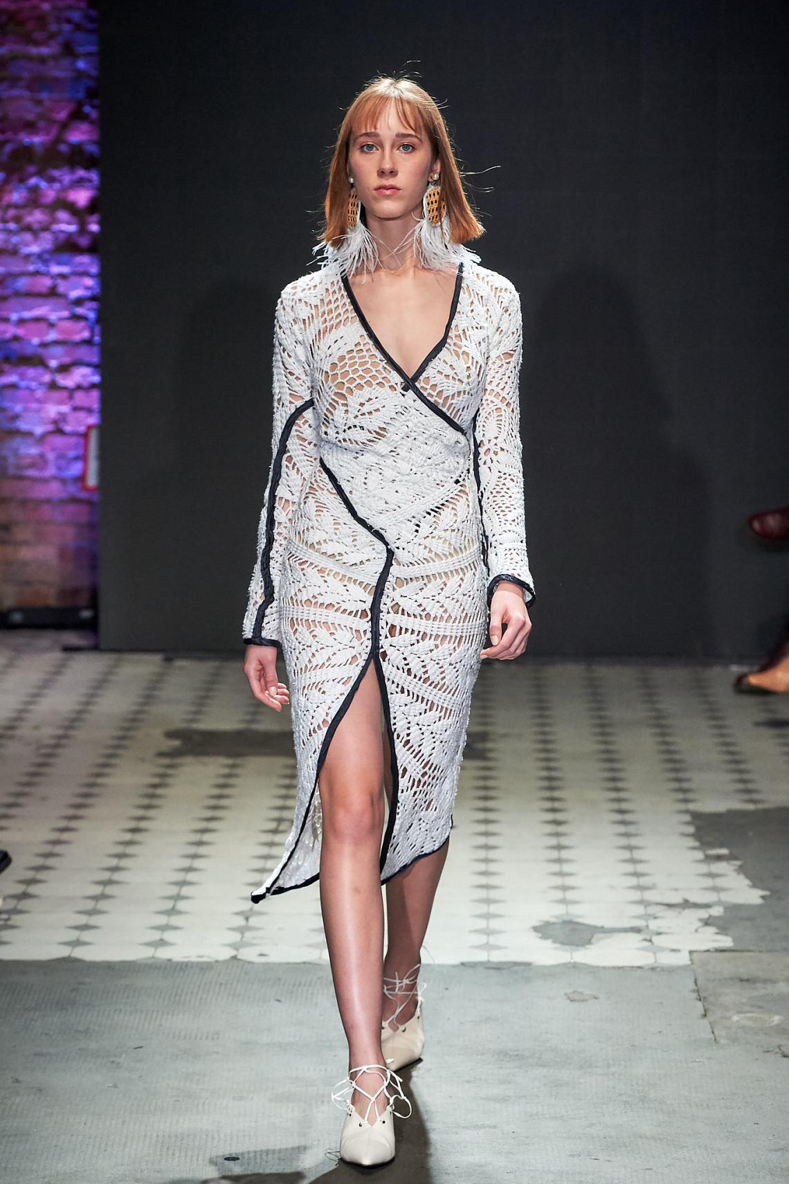 4_KTW_DAY2_121019_CHODOROWICZ_lowres-fotFilipOkopny-FashionImages
