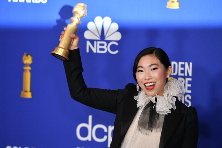 awkwafina-french-manicure-golden-globes-2020.jpg