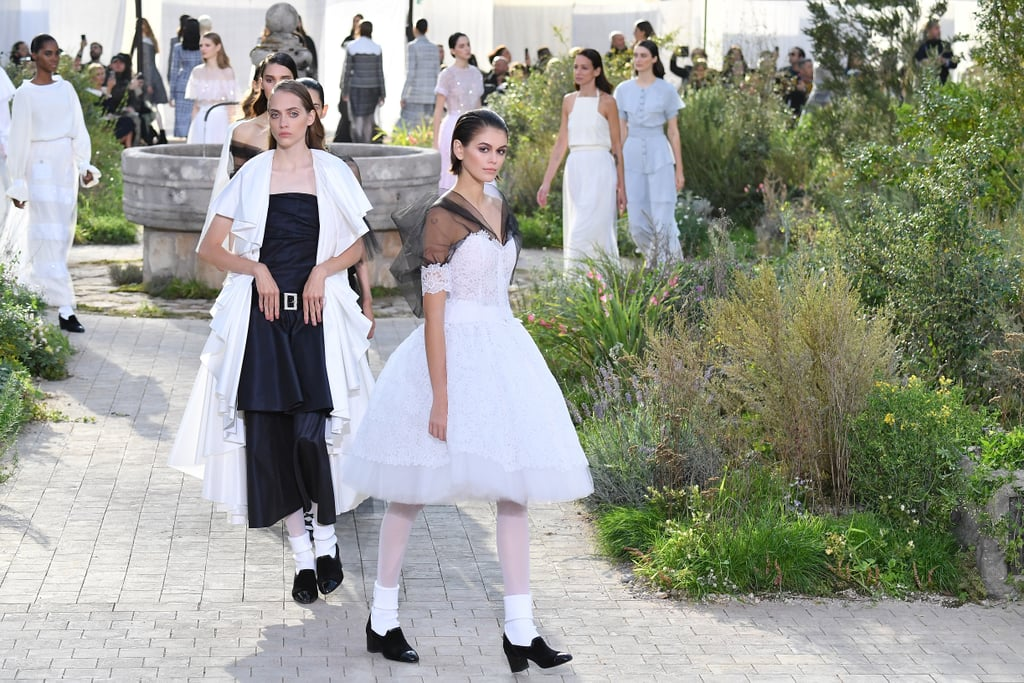 chanel-haute-couture-runway-spring-2020