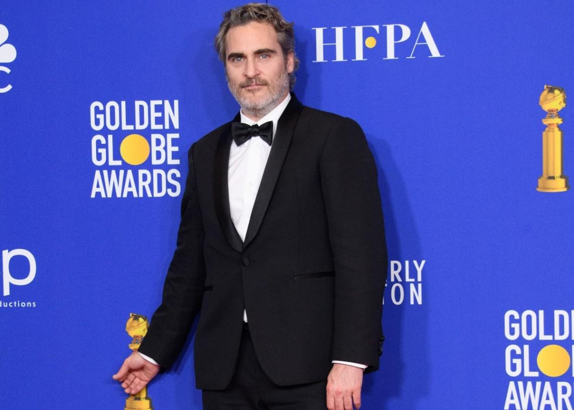 Joaquin-Phoenix-Golden-Globes-Winner-for-Joker.jpg