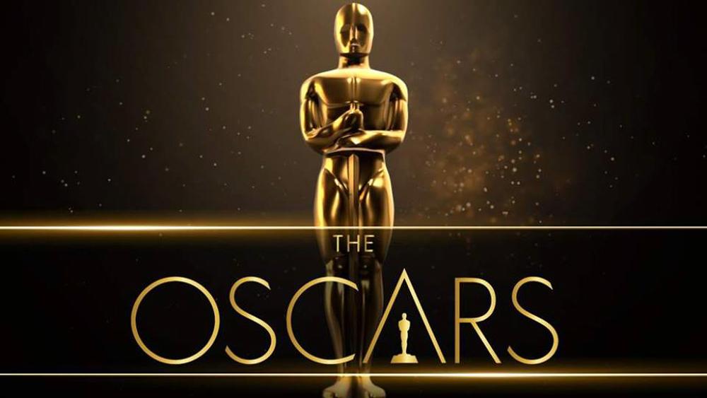 Oscars_2020