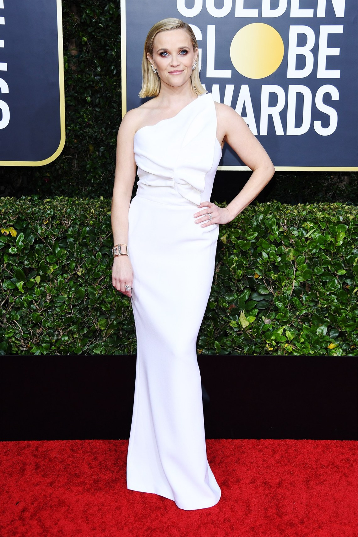 reese witherspoon roland mouret