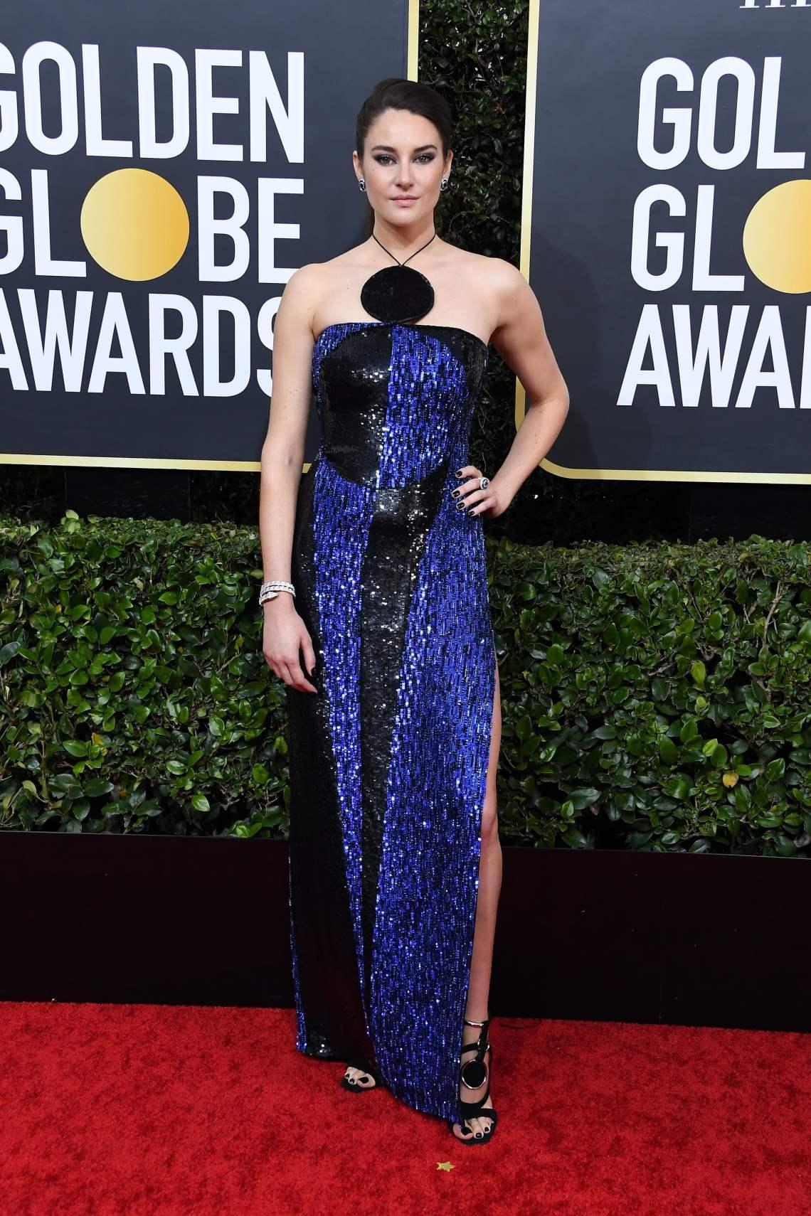 Shailene-Woodley-at-2020-Golden-Globesbalmain