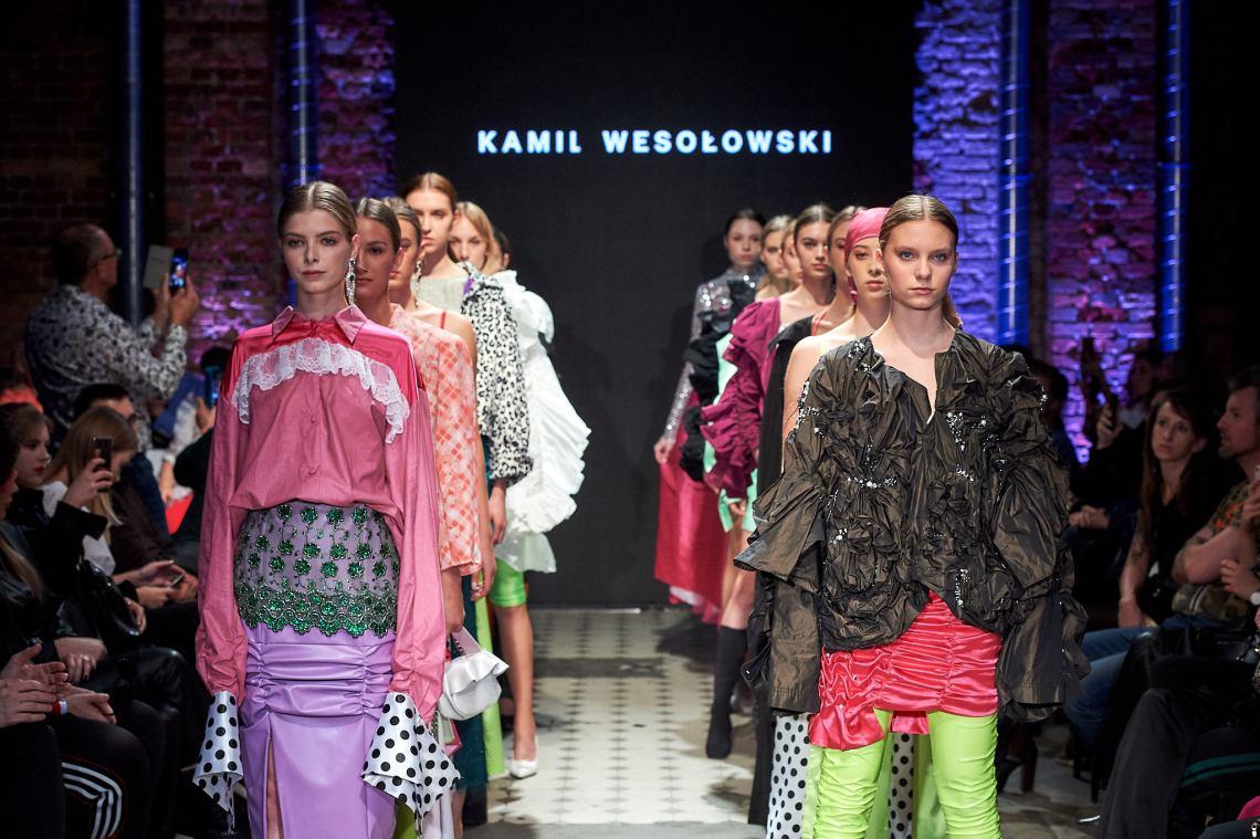 15_KTW_DAY2_121019_WESOLOWSKI_lowres-fotFilipOkopny-FashionImages