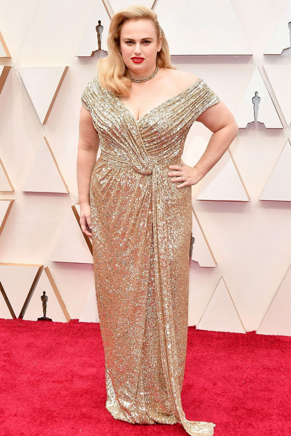 rebel wilson jason wu