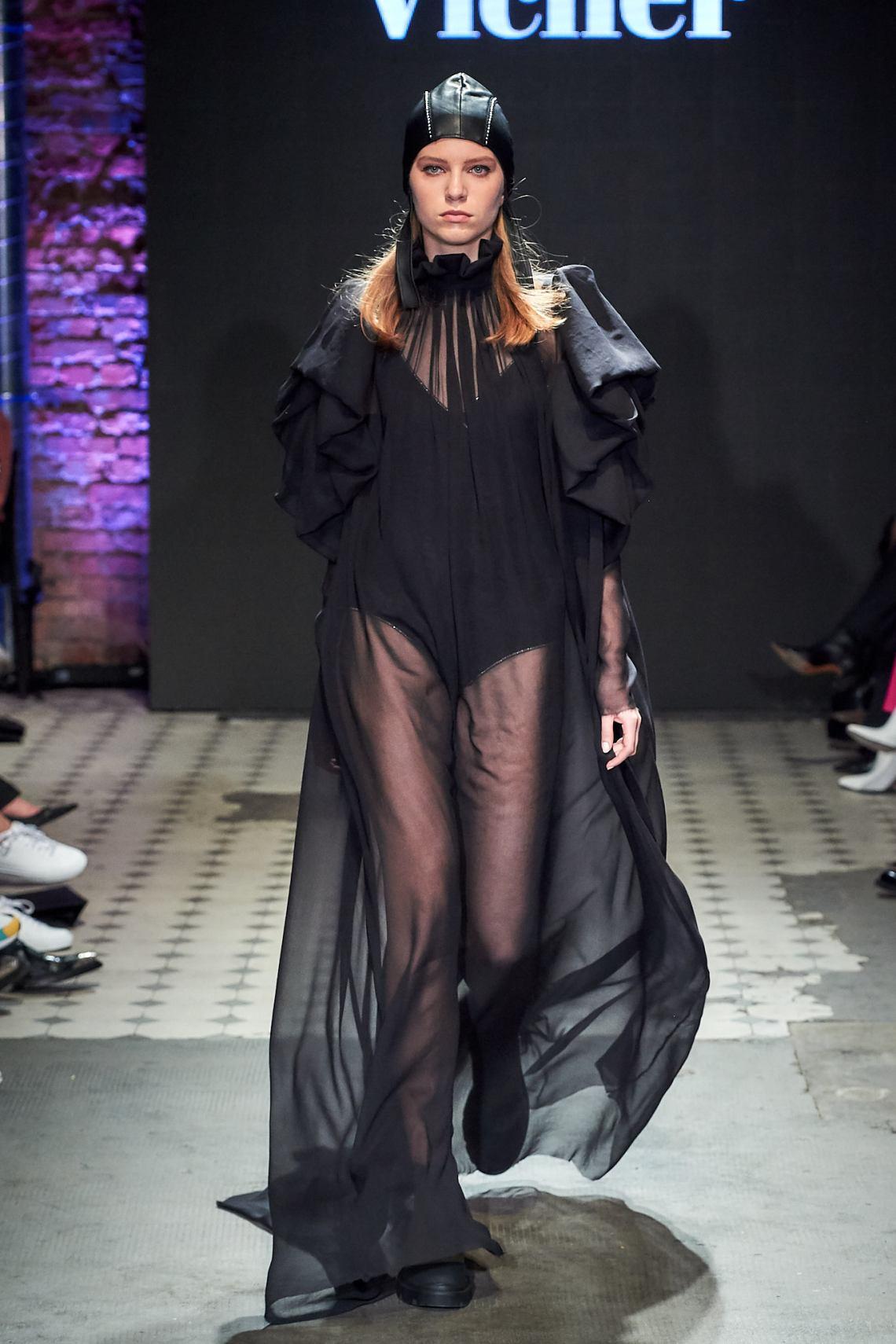 12_KTW_DAY2_121019_VICHER_lowres-fotFilipOkopny-FashionImages