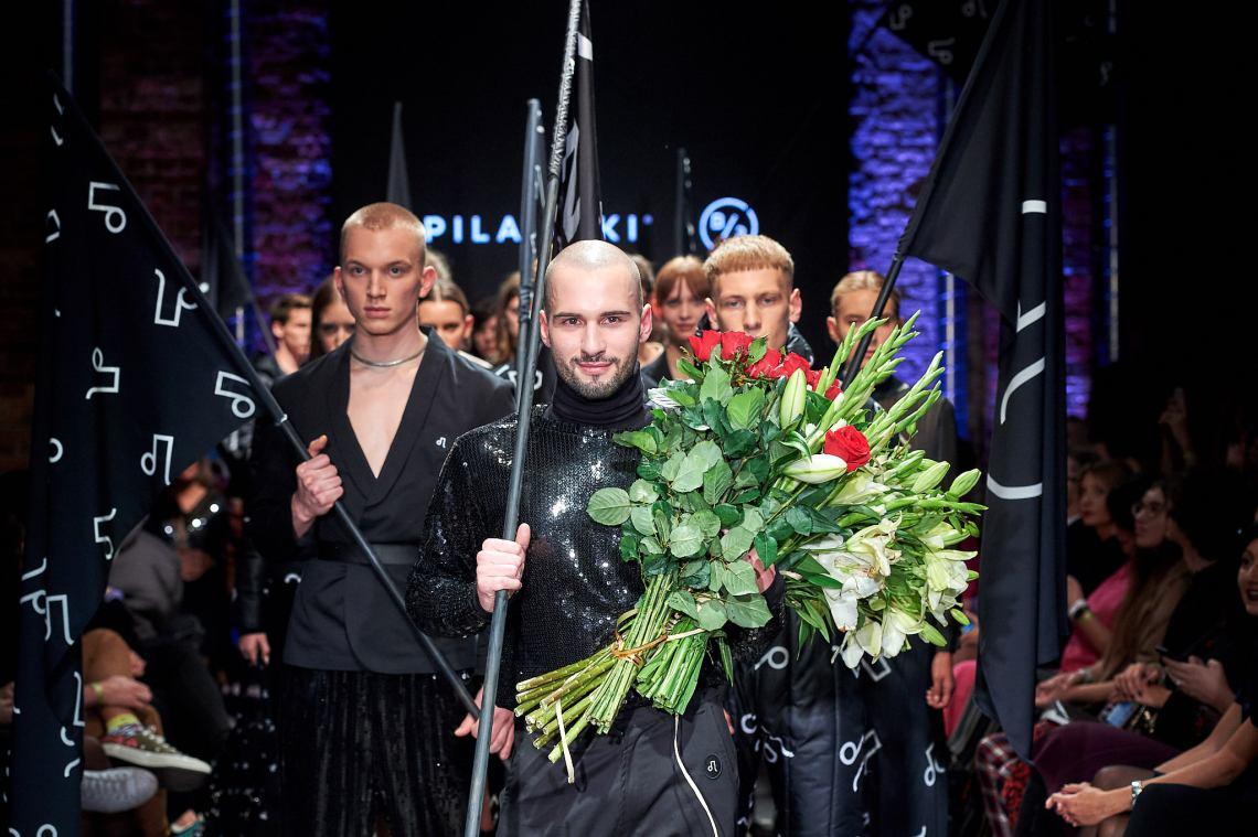 23_KTW_DAY2_121019_PILAWSKI_lowres-fotFilipOkopny-FashionImages