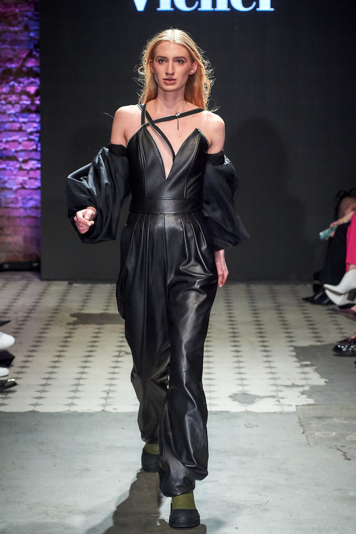 5_KTW_DAY2_121019_VICHER_lowres-fotFilipOkopny-FashionImages