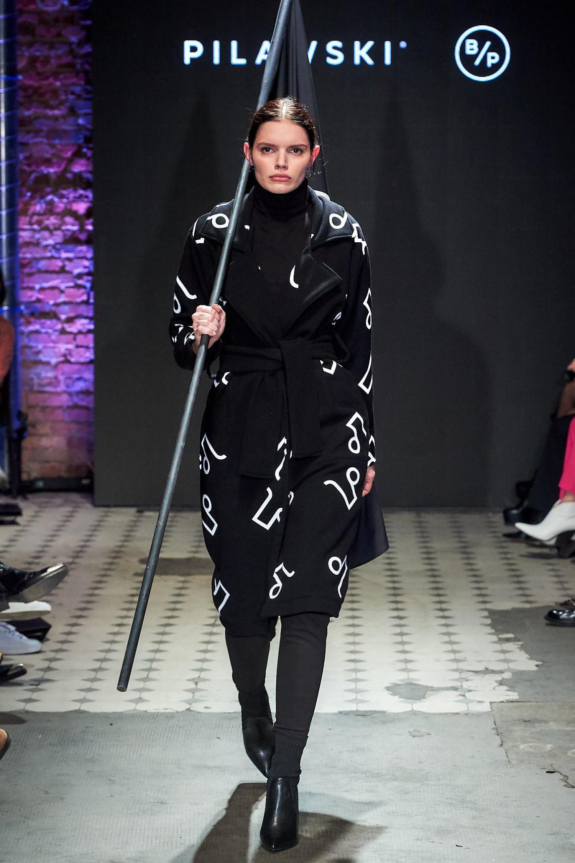 8_KTW_DAY2_121019_PILAWSKI_lowres-fotFilipOkopny-FashionImages