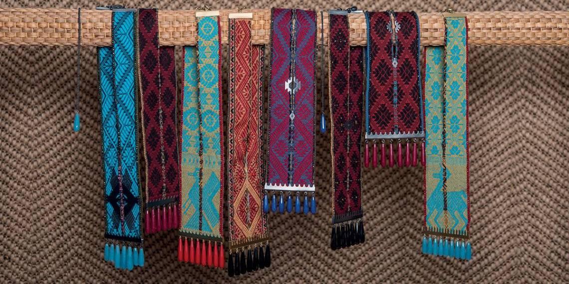 kolekcja-peru---sesja-wizerunkowa---orska-biuteria-4_1600
