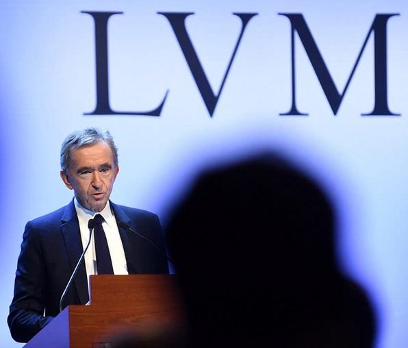 LVMH-Chairman-and-Chief-Executive-Bernard-Arnault-Main