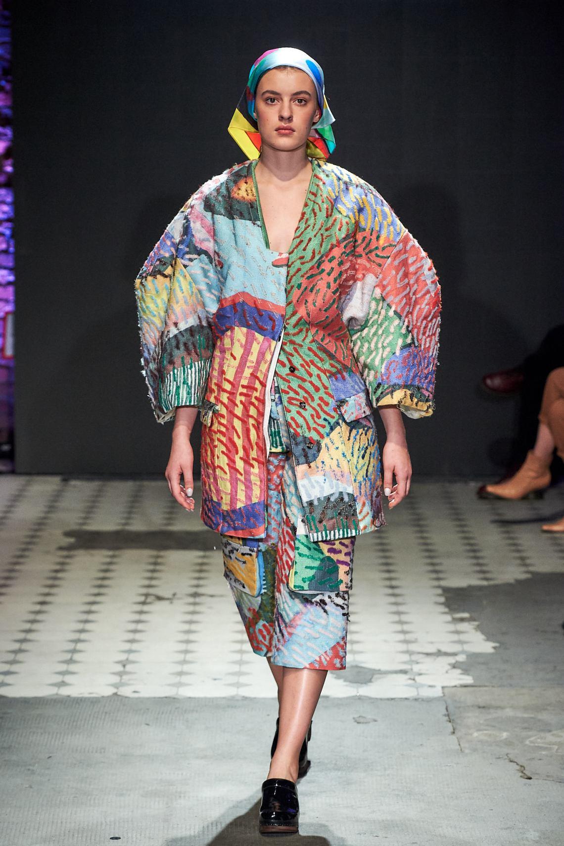 12_KTW_DAY2_121019_CZAK_lowres-fotFilipOkopny-FashionImages