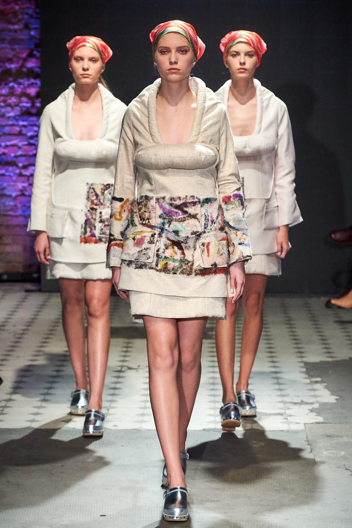 13_KTW_DAY2_121019_CZAK_lowres-fotFilipOkopny-FashionImages