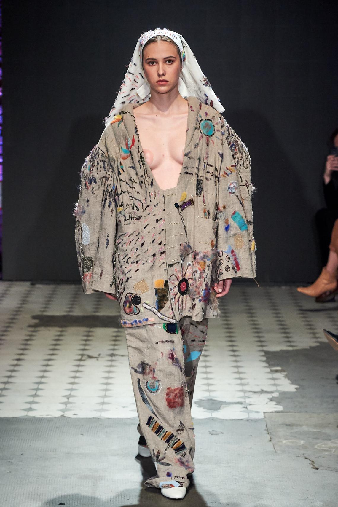 2_KTW_DAY2_121019_CZAK_lowres-fotFilipOkopny-FashionImages