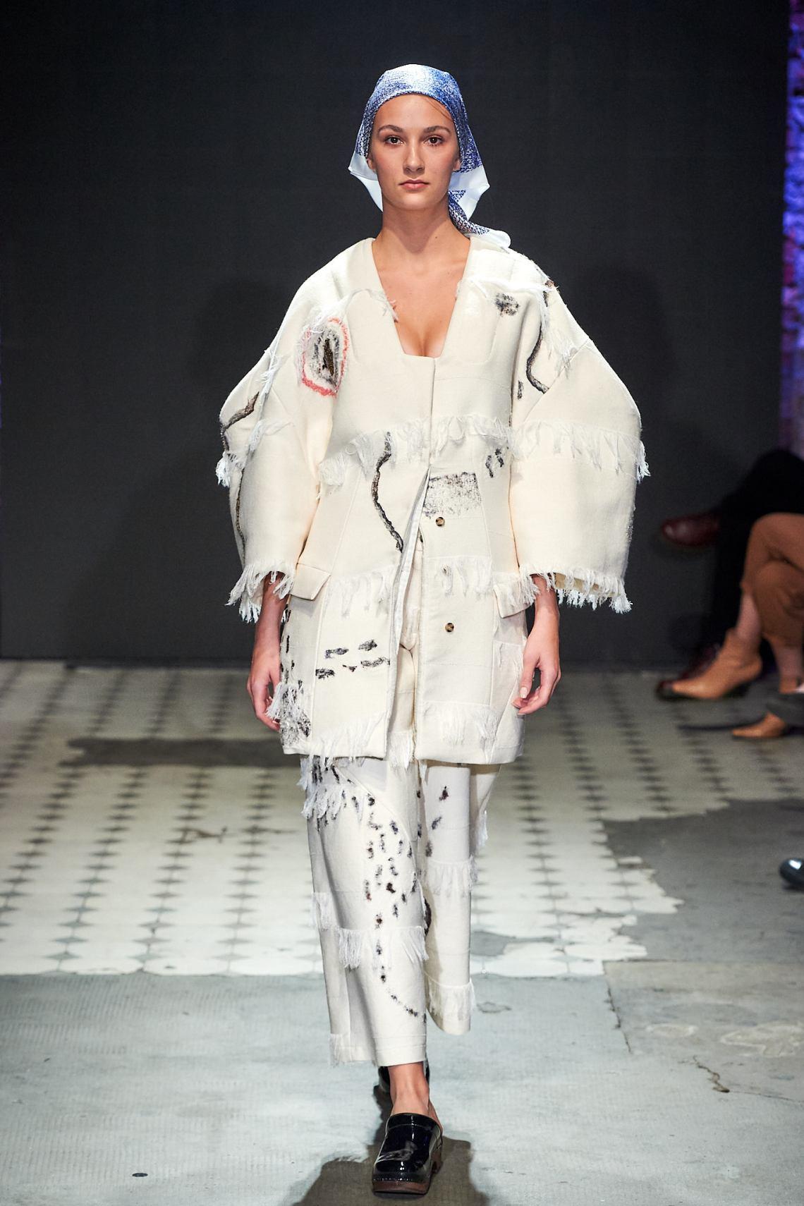 9_KTW_DAY2_121019_CZAK_lowres-fotFilipOkopny-FashionImages