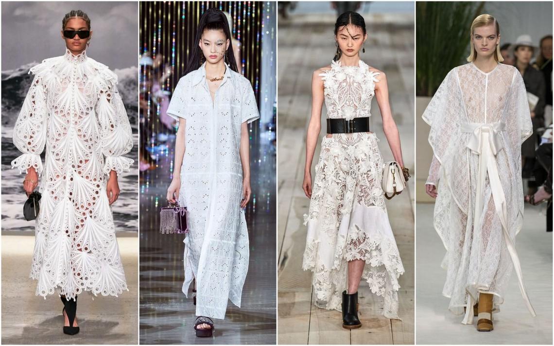 biała sukienka1