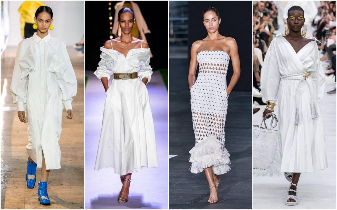 biała sukienka2