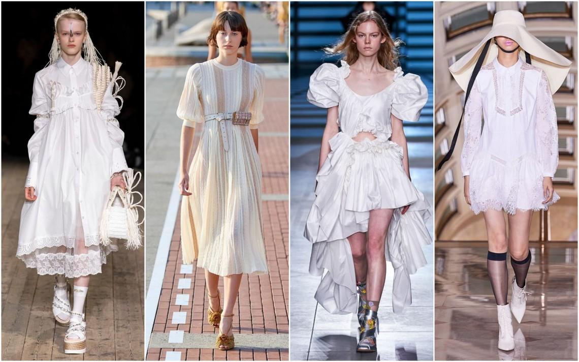 biała sukienka3