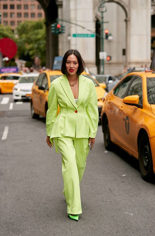 lime-green-trend-2020-282498-1568632257027-image.500x0c