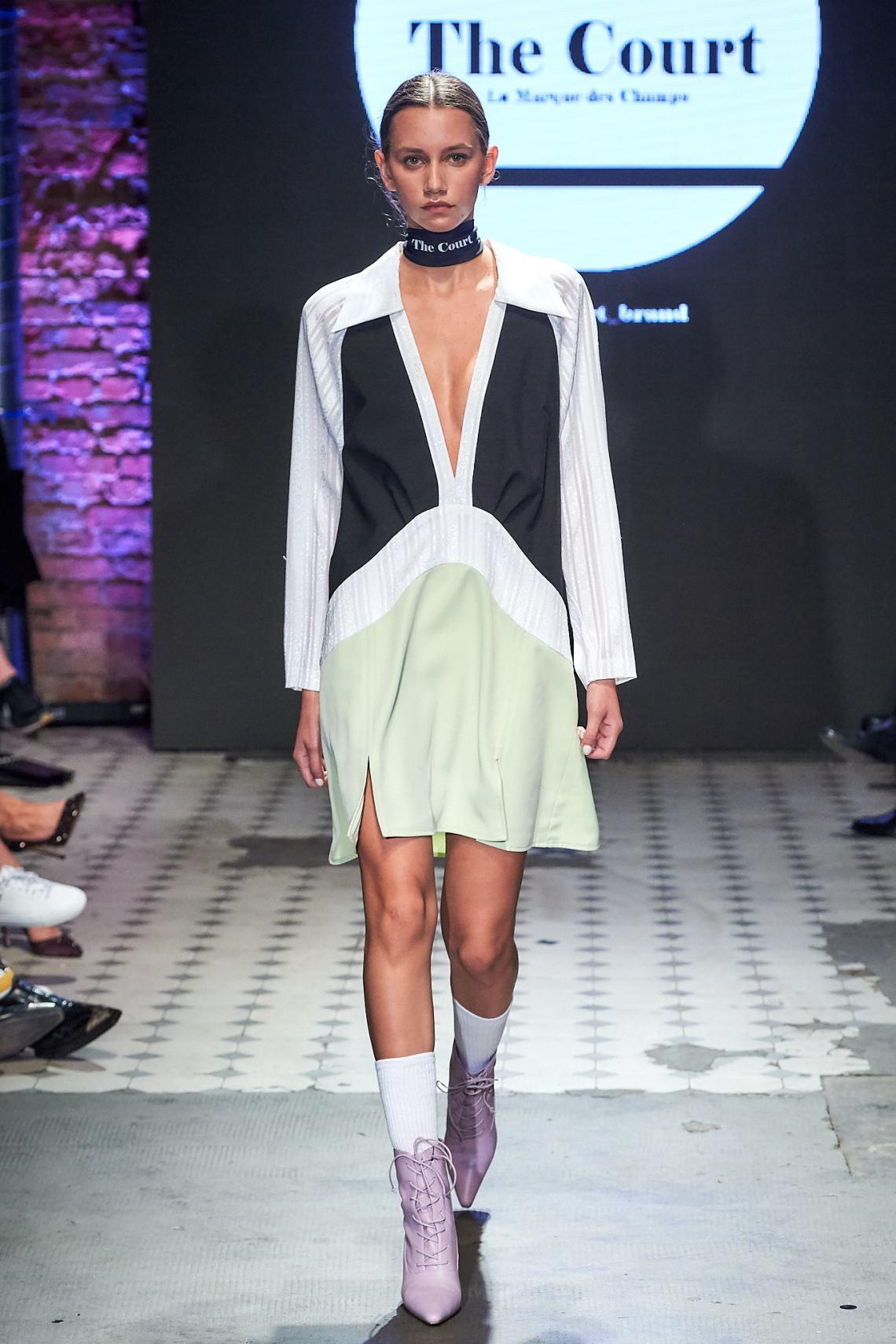 1_KTW_DAY2_121019_FUSIECKA_lowres-fotFilipOkopny-FashionImages