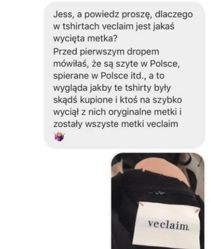 jessica-mercedes-veclaim-oszustwo