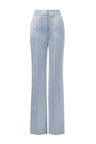 19698-bohoboco-garcia-spodnie-aw-8