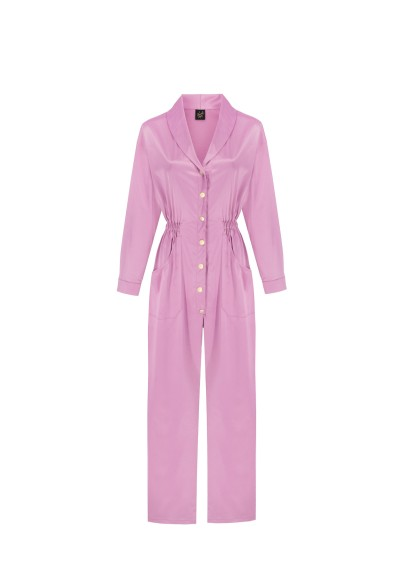 420-satin-overalls-in-pearly-pink