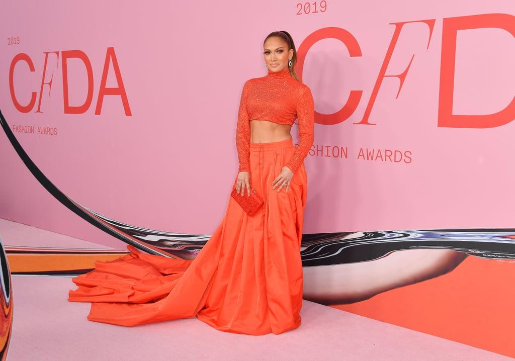 Jennifer-Lopez-Outfit-2019-CFDA-Awards