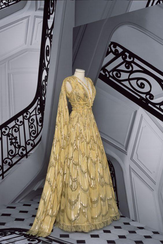 00032-Dior-Couture-Fall-2020-credit-BRIGITTE-NIEDERMAIR