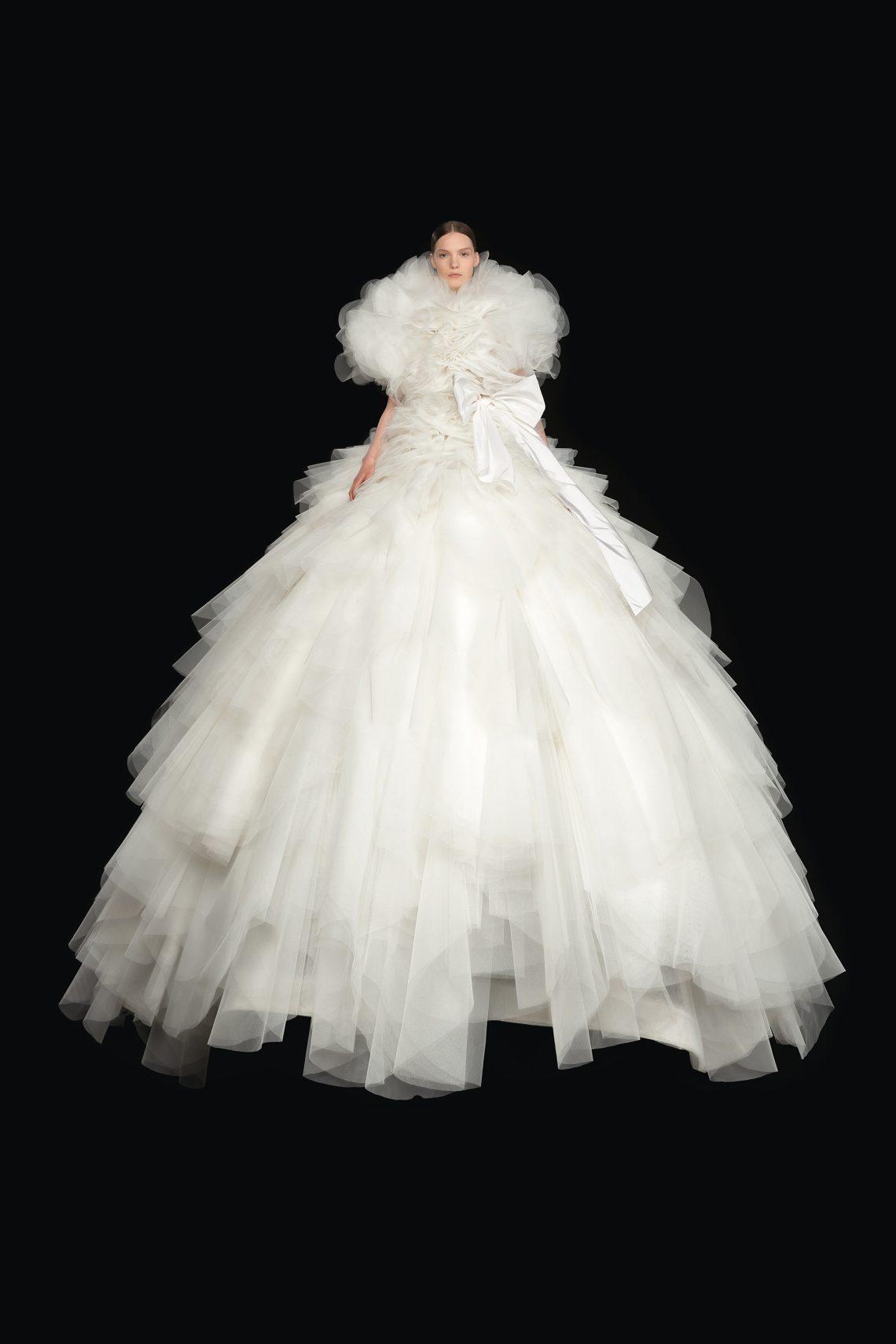 00032-Valentino-Couture-Fall-2020